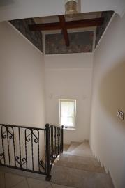 12a--stairwell_resize