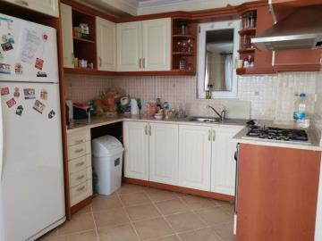 6--kitchen
