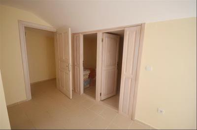 14a--storage-in-bedroom-three