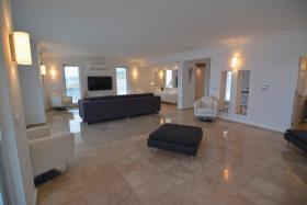 Image No.8-Maison / Villa de 5 chambres à vendre à Ovacik