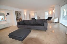 Image No.7-Maison / Villa de 5 chambres à vendre à Ovacik