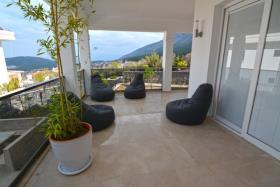 Image No.9-Maison / Villa de 5 chambres à vendre à Ovacik