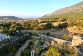 Image No.10-Maison / Villa de 5 chambres à vendre à Ovacik