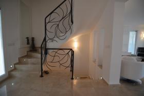 Image No.11-Maison / Villa de 5 chambres à vendre à Ovacik