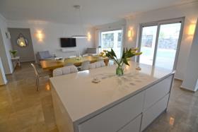 Image No.15-Maison / Villa de 5 chambres à vendre à Ovacik