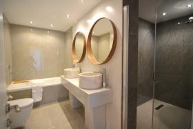Image No.17-Maison / Villa de 5 chambres à vendre à Ovacik