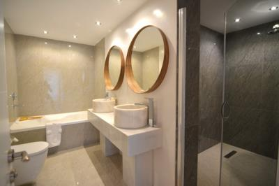 19--ground-floor-bathroom-ensuite_resize