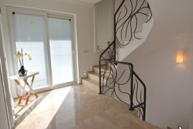 Image No.18-Maison / Villa de 5 chambres à vendre à Ovacik