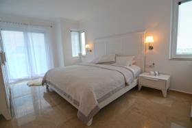 Image No.19-Maison / Villa de 5 chambres à vendre à Ovacik