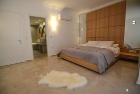 Image No.16-Maison / Villa de 5 chambres à vendre à Ovacik