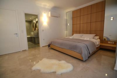 18a--ground-floor-bedroom_resize