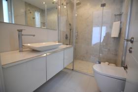 Image No.20-Maison / Villa de 5 chambres à vendre à Ovacik