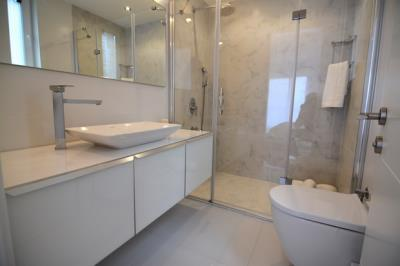 23b--bedroom-two-ensuite_resize