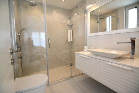 Image No.24-Maison / Villa de 5 chambres à vendre à Ovacik