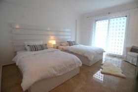 Image No.21-Maison / Villa de 5 chambres à vendre à Ovacik