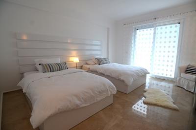 24--bedroom-three-on-second-floor_resize
