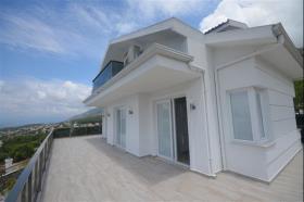Image No.25-Maison / Villa de 5 chambres à vendre à Ovacik