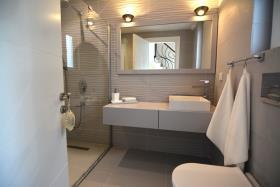 Image No.22-Maison / Villa de 5 chambres à vendre à Ovacik