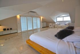 Image No.27-Maison / Villa de 5 chambres à vendre à Ovacik