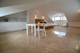 Image No.28-Maison / Villa de 5 chambres à vendre à Ovacik