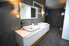 Image No.29-Maison / Villa de 5 chambres à vendre à Ovacik