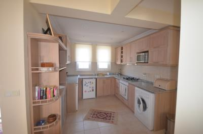 5a--kitchen_resize
