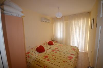 9--top-floor-bedroom-one_resize