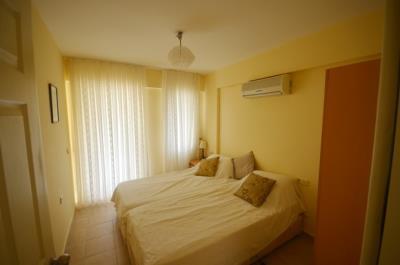 10--top-floor-bedroom-two_resize