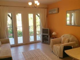 Image No.10-Appartement de 2 chambres à vendre à Ovacik