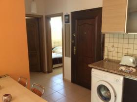 Image No.11-Appartement de 2 chambres à vendre à Ovacik