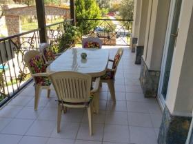 Image No.15-Appartement de 2 chambres à vendre à Ovacik