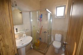 Image No.18-Appartement de 2 chambres à vendre à Ovacik