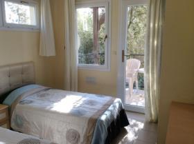 Image No.19-Appartement de 2 chambres à vendre à Ovacik