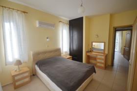 Image No.17-Appartement de 2 chambres à vendre à Ovacik