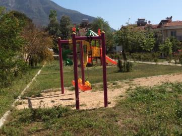 15--kiddies-park-outside_resize