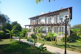 Image No.24-Appartement de 2 chambres à vendre à Ovacik