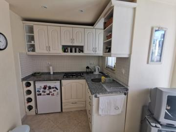 8--kitchen