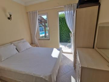 9--bedroom-one