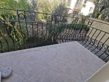 11--rear-bedroom-balcony