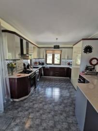 7a--kitchen