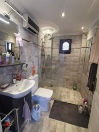 15--bathroom-two