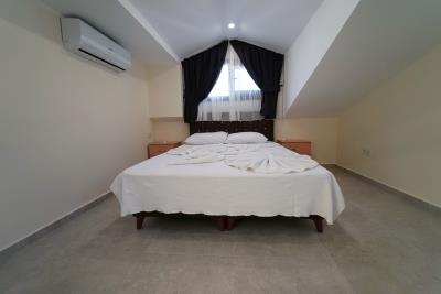 15a--bedroom-three