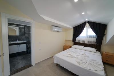 15--bedroom-three