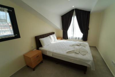 17--bedroom-four