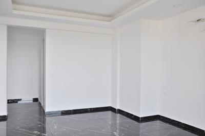 8a--bedroom
