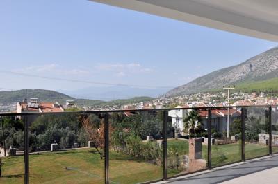 9a--balcony-view