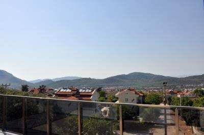 14a--balcony-view