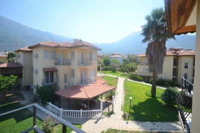 9b--bedroom-balcony-view_resize