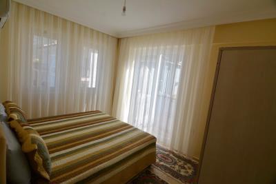 8a--bedroom-three