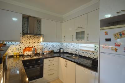 3--modern-kitchen